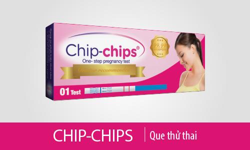 chipchip