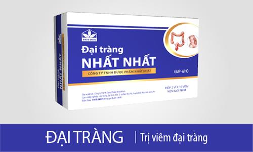 daitrang
