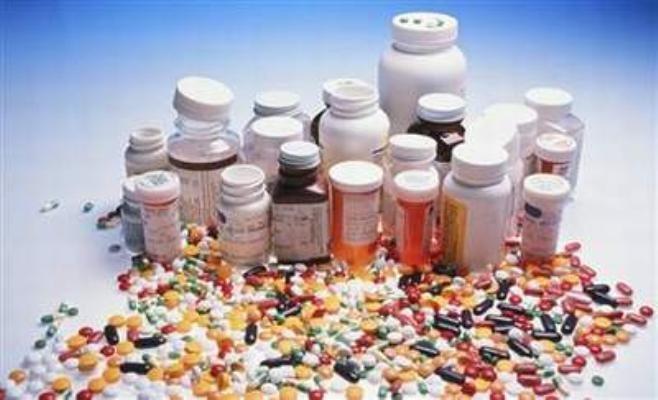 Dùng thuốc điều trị đau do ung thư