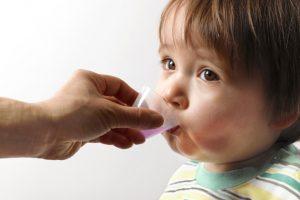 men tiêu hóa và men vi sinh
