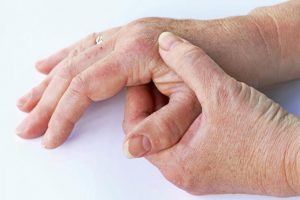 thuốc tăng nguy cơ gout