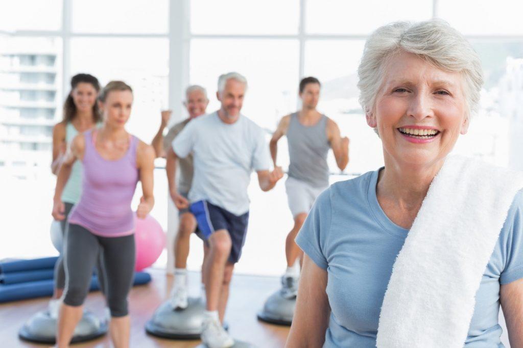 tăng cường sức khỏe tim mạch