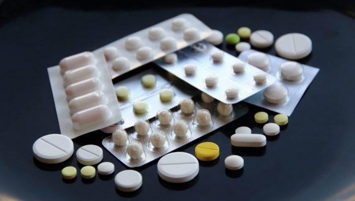thuốc chứa corticoid