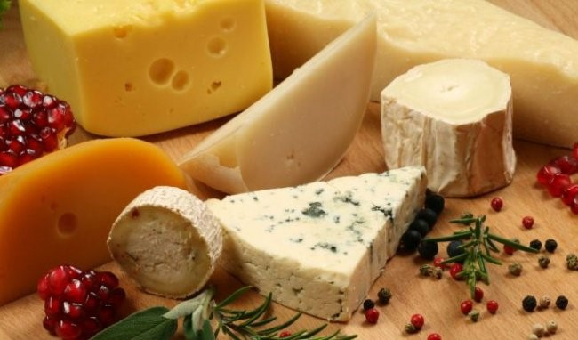 hạn chế ăn đồ béo khi bị bệnh gan