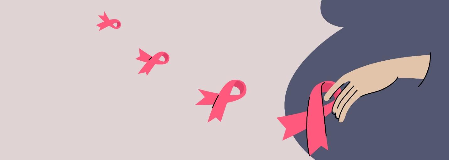 phụ nữ nhiễm HIV mang thai