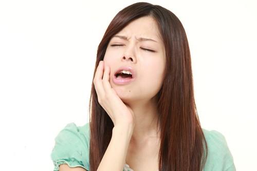 giảm sưng đau khớp