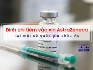 vắc xin COVID-19