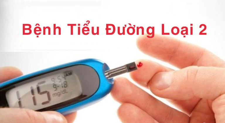 Tiền tiểu đường