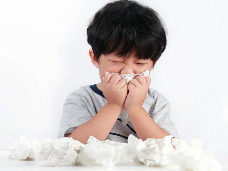 virus hợp bào hô hấp RSV